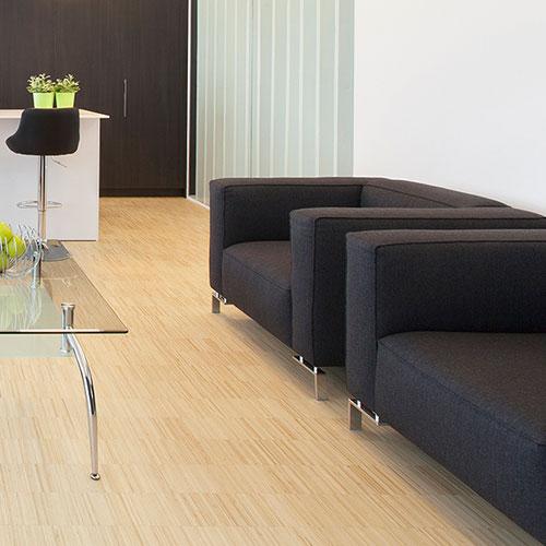 Elft-interieur-bedrijven-kantine-15