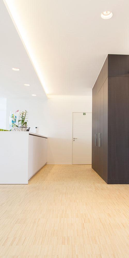 Elft-interieur-bedrijven-kantoor-5