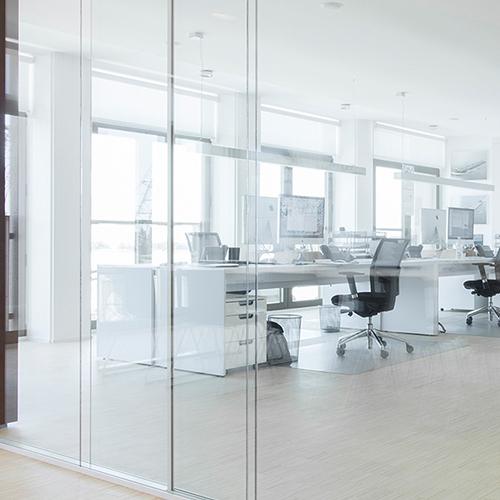 Elft-interieur-bedrijven-kantoor-9