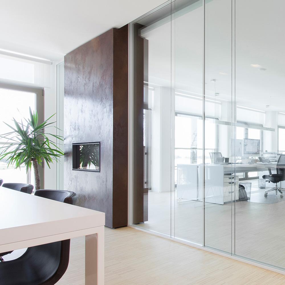 Elft-interieur-bedrijven-vergaderruimte-8