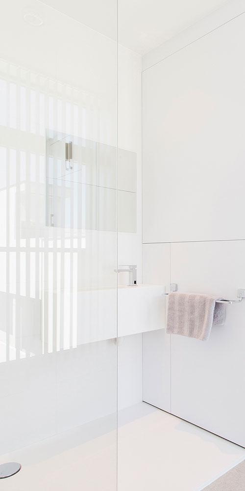 Elft-interieur-projecten-badkamer-17