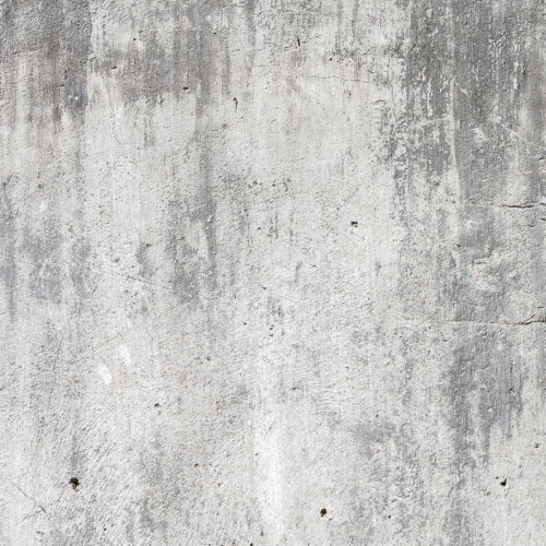 Elft-interieur-textuur-beton-13