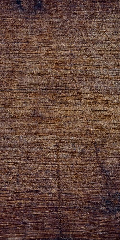 Elft-interieur-textuur-hout
