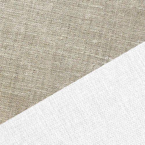 Elft_Interieur-projecten-textuur-20