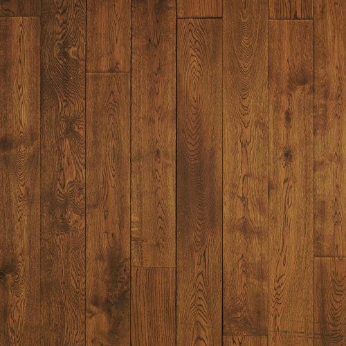 Elft_Interieur-projecten-textuur-hout-2