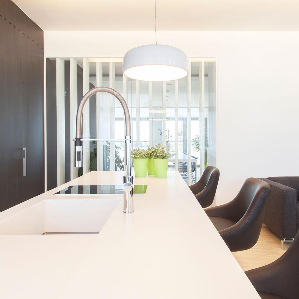 Elft_interieur-bedrijven-kantine-16
