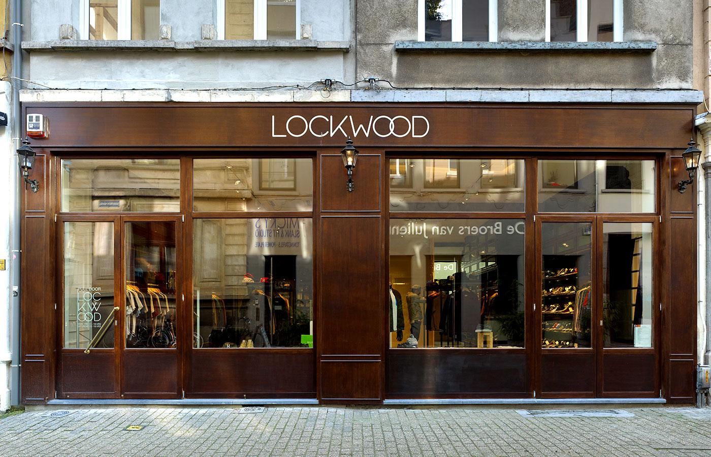Elft-maatwerk-lockwood1