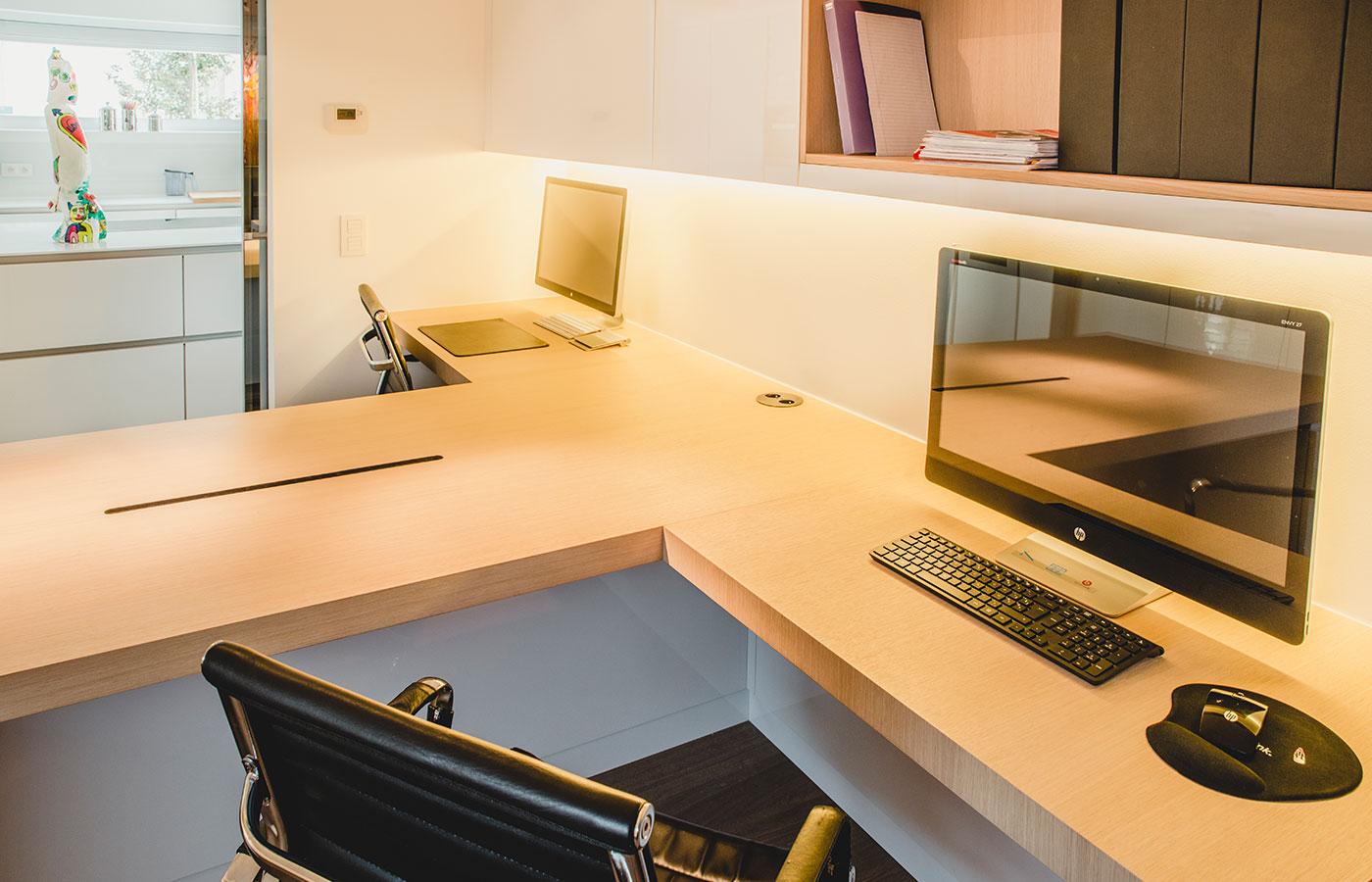 Elft-maatwerk-project-kantoor-1