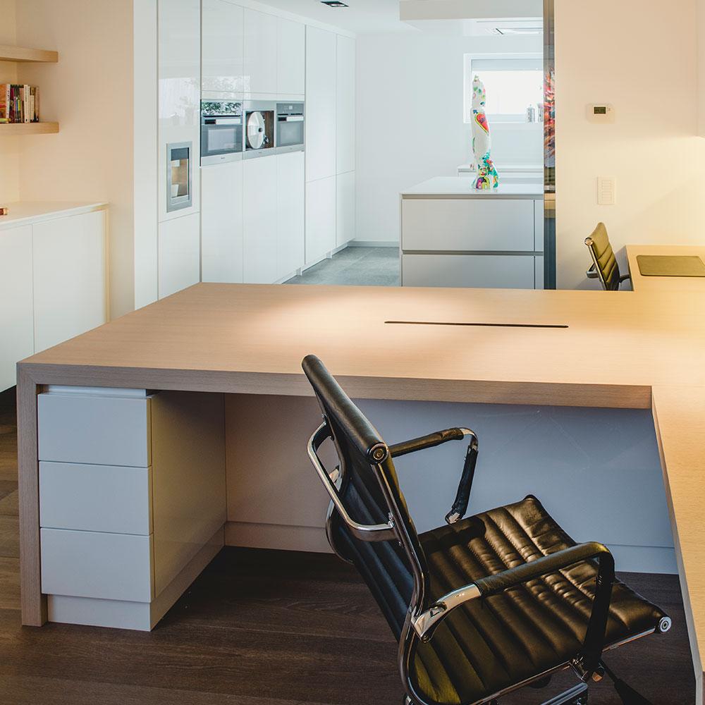 Elft-maatwerk-project-kantoor-2