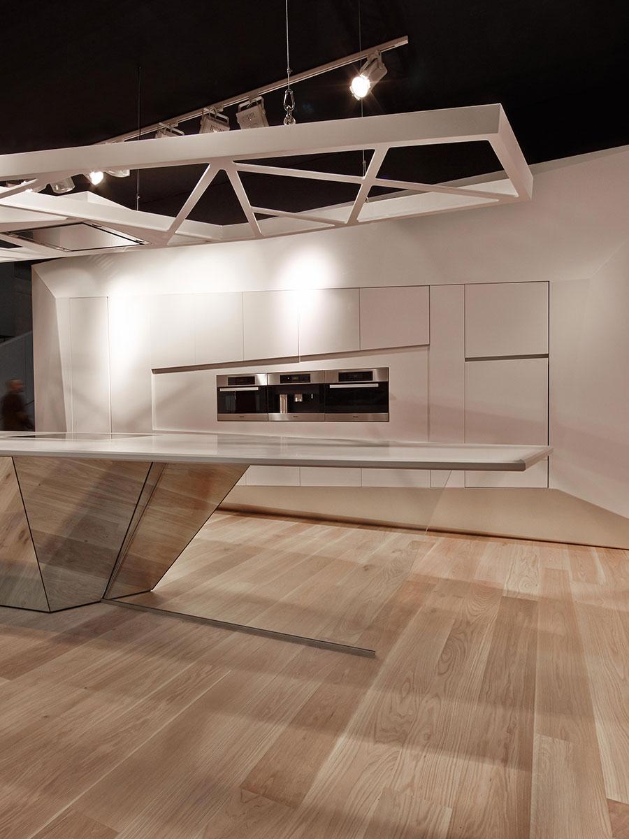 Elft-projecten-interieur-inrichting-beurswand-2