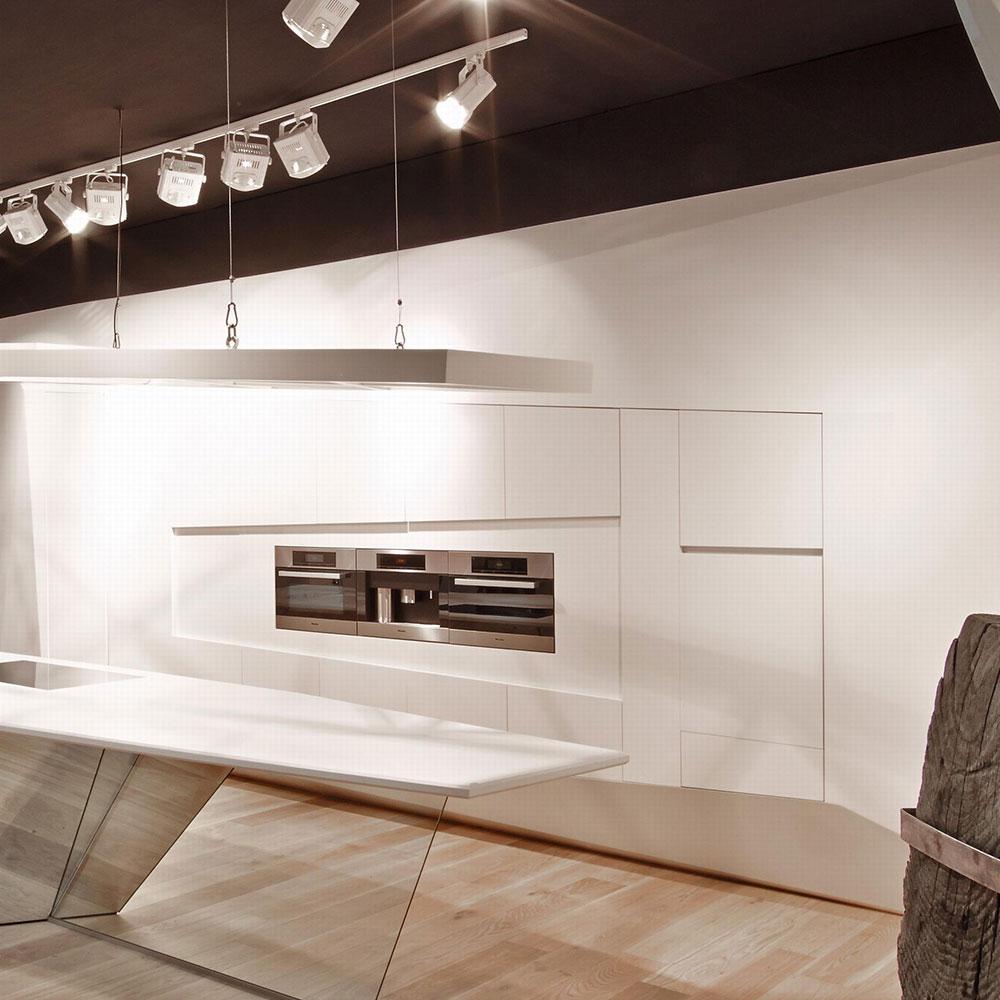 Elft-projecten-interieur-inrichting-beurswand-3