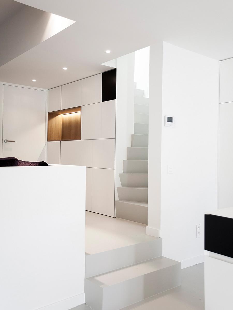 Elft-projecten-interieur-inrichting-maatwerk