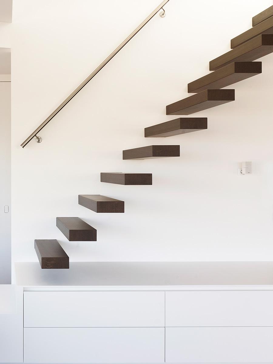 Elft-projecten-interieur-inrichting3