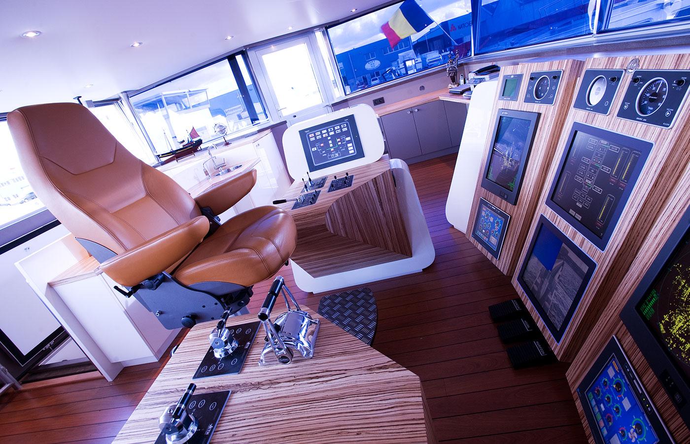 Elft-scheepinterieur-1-projecten-interieur-inrichting