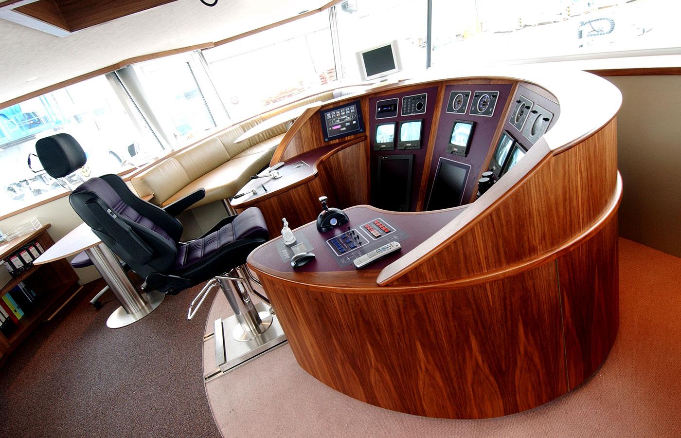 Elft-scheepinterieur-projecten-1-interieur-inrichting