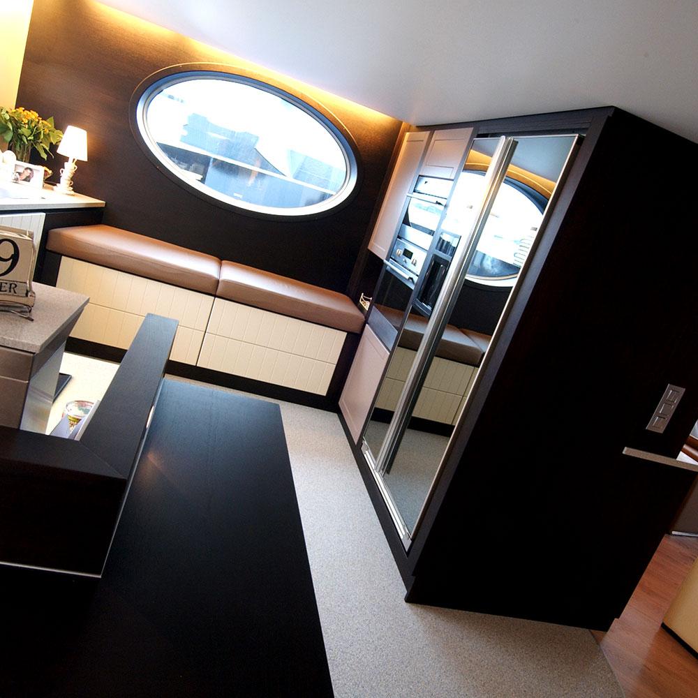 Elft-scheepinterieur-projecten-2-interieur-inrichting