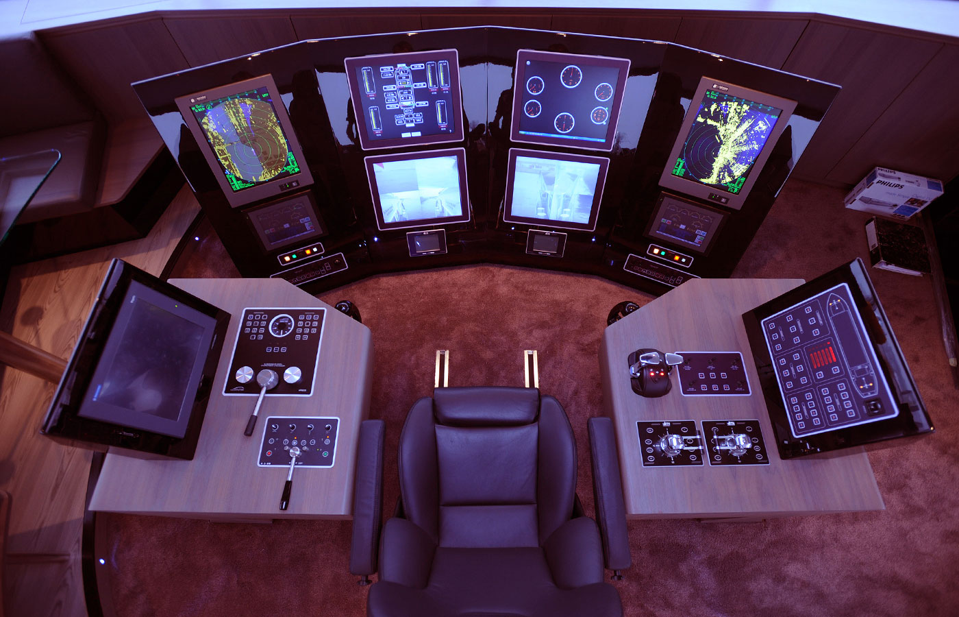 Elft-scheepinterieur-projecten-interieur-1-inrichting