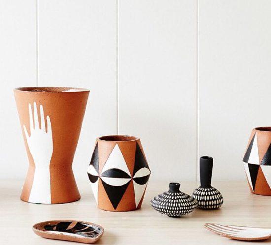 sharon-muir-ceramics