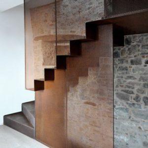 medir-architects